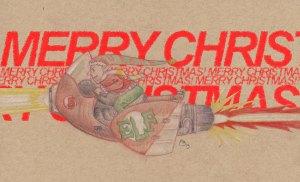 Rocket---Elf---Merry-Christ