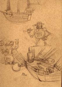 2014 Doodle Dump 1