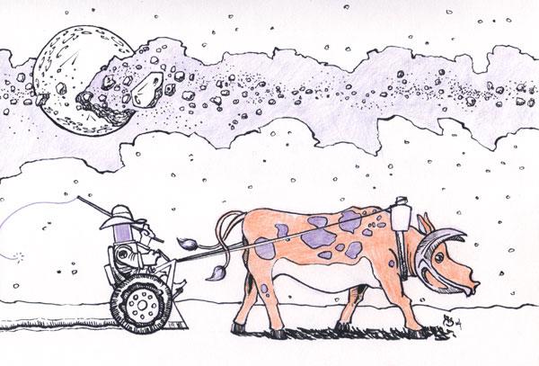 Space-Cowboy-2
