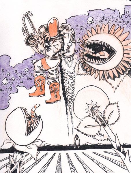Space-Cowboy-3