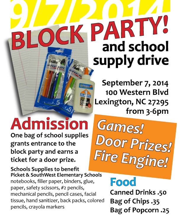 Block-Party-Flier-fall-2014