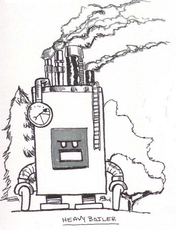 Heavy-Boiler-1