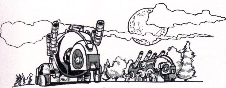 Heavy-Boiler-2