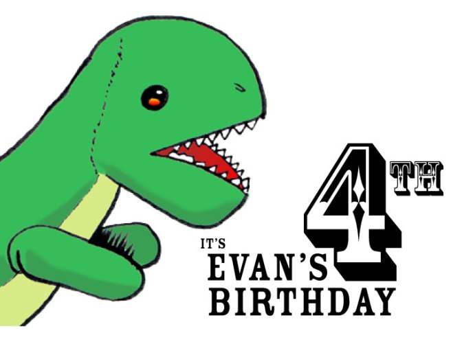 Evan's-4th-birthday-invitat