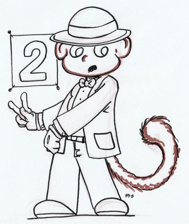 PC-2-Monkey-in-suit