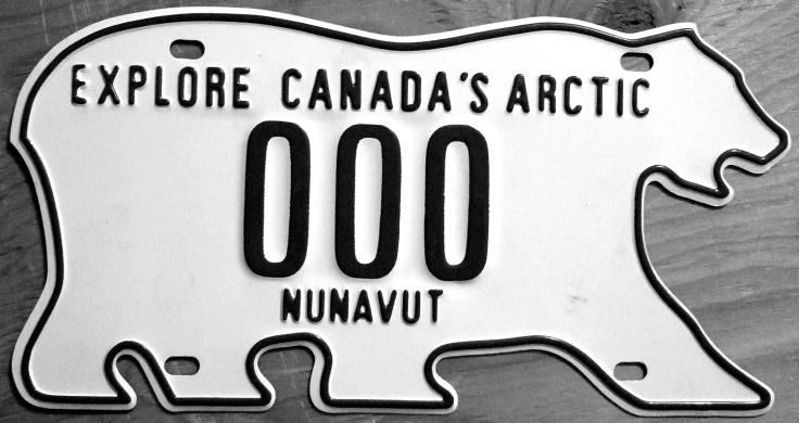 Nunavut_plate