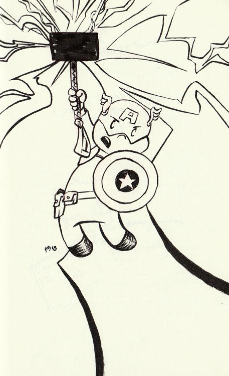 PC-23-Captain-America-As-Th