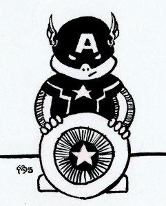PC-29-Captain-America