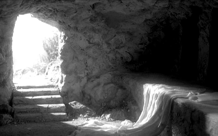 inside-tomb-pic