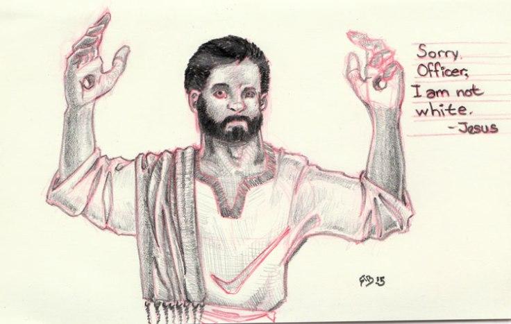1-atmpt-Black-Jesus