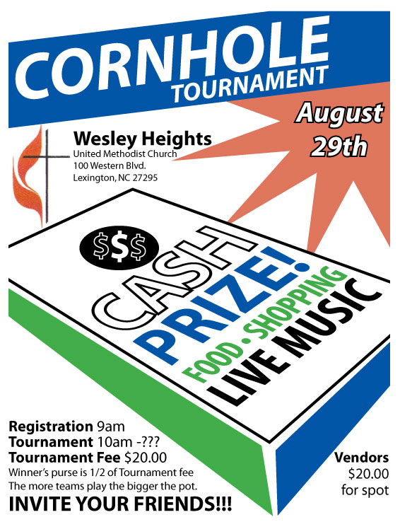 Cornhole-Tournament-Flier-C