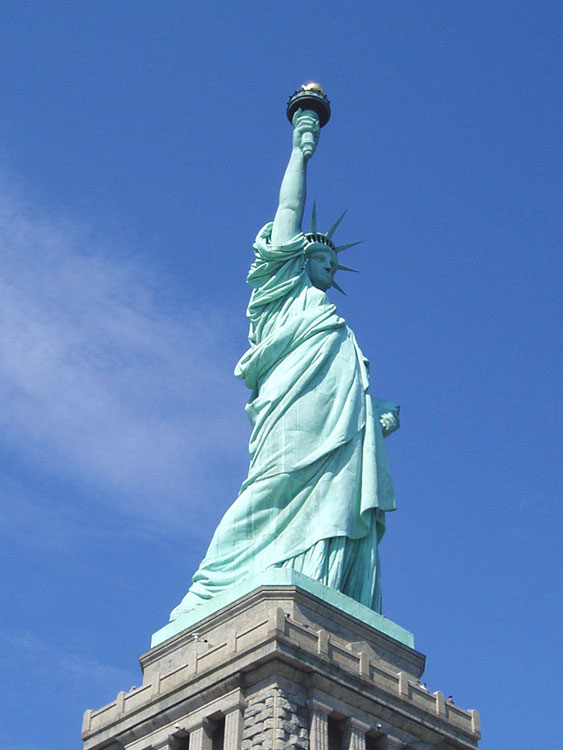 Majestic_Liberty_Large