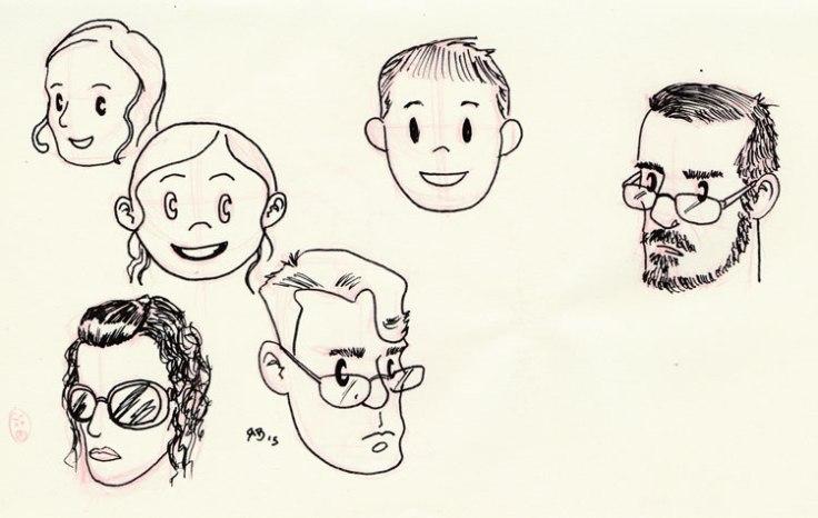 Doodle-Dump2