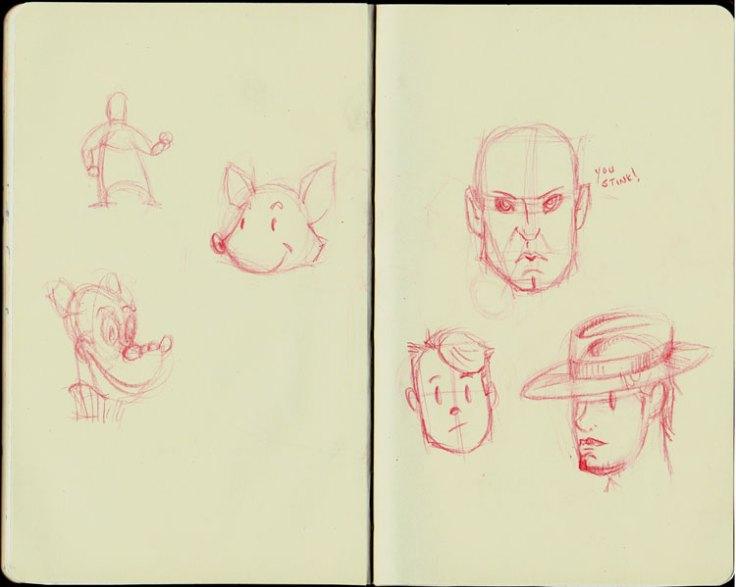 Sketch-Pad-3