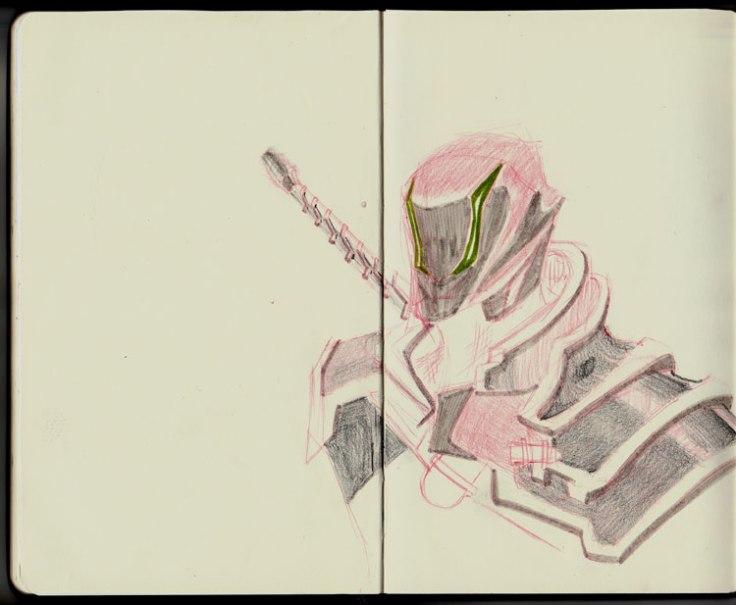 Sketch-Pad-Spread-2