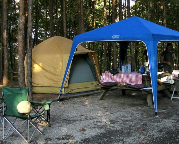 Large_Car_Camping_Tent (1)