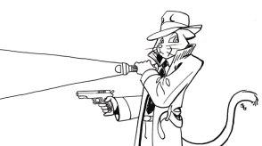 Private-Detective-2
