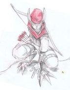 Red-Hood
