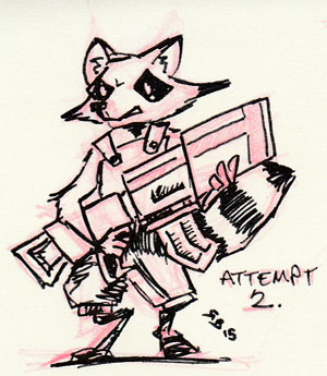 Rocket-Racoon-2