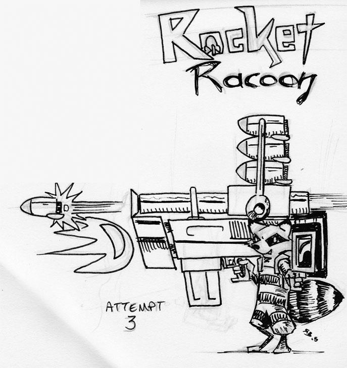 Rocket-Racoon-3