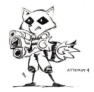 Rocket-Racoon-4