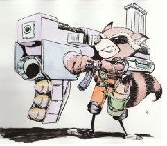 Final-Rocket-Racoon-4-web