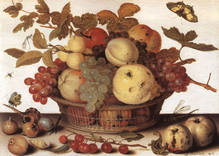 Fruit_Basket