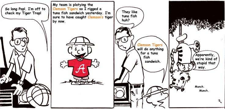 Alabama-Calvin-&-Hobbs