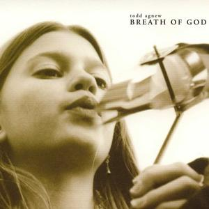 Breath_of_God