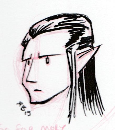 Elf-9