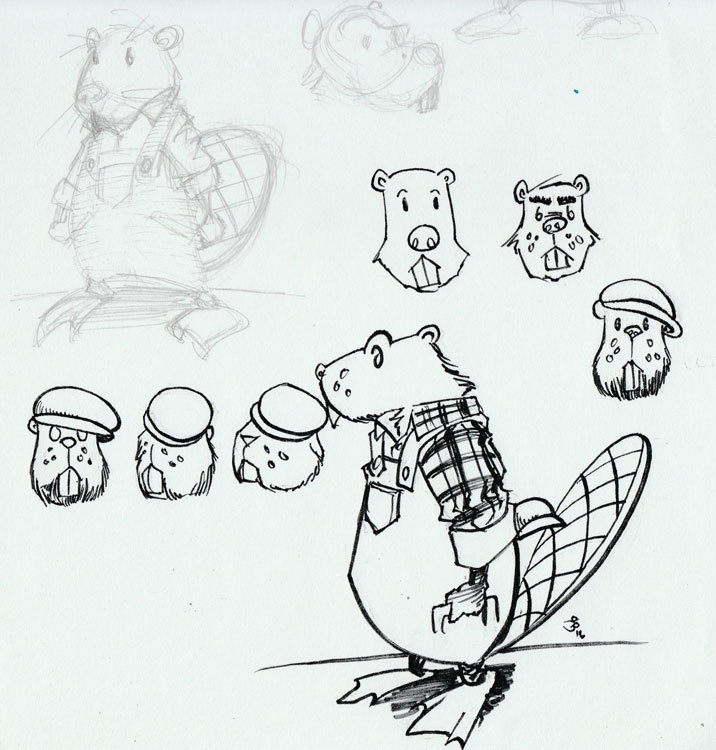 Beavers-1a