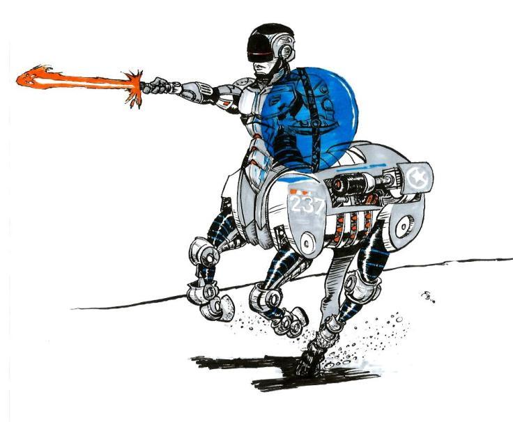 robocop-centaur